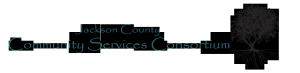 JC Community Services Logo