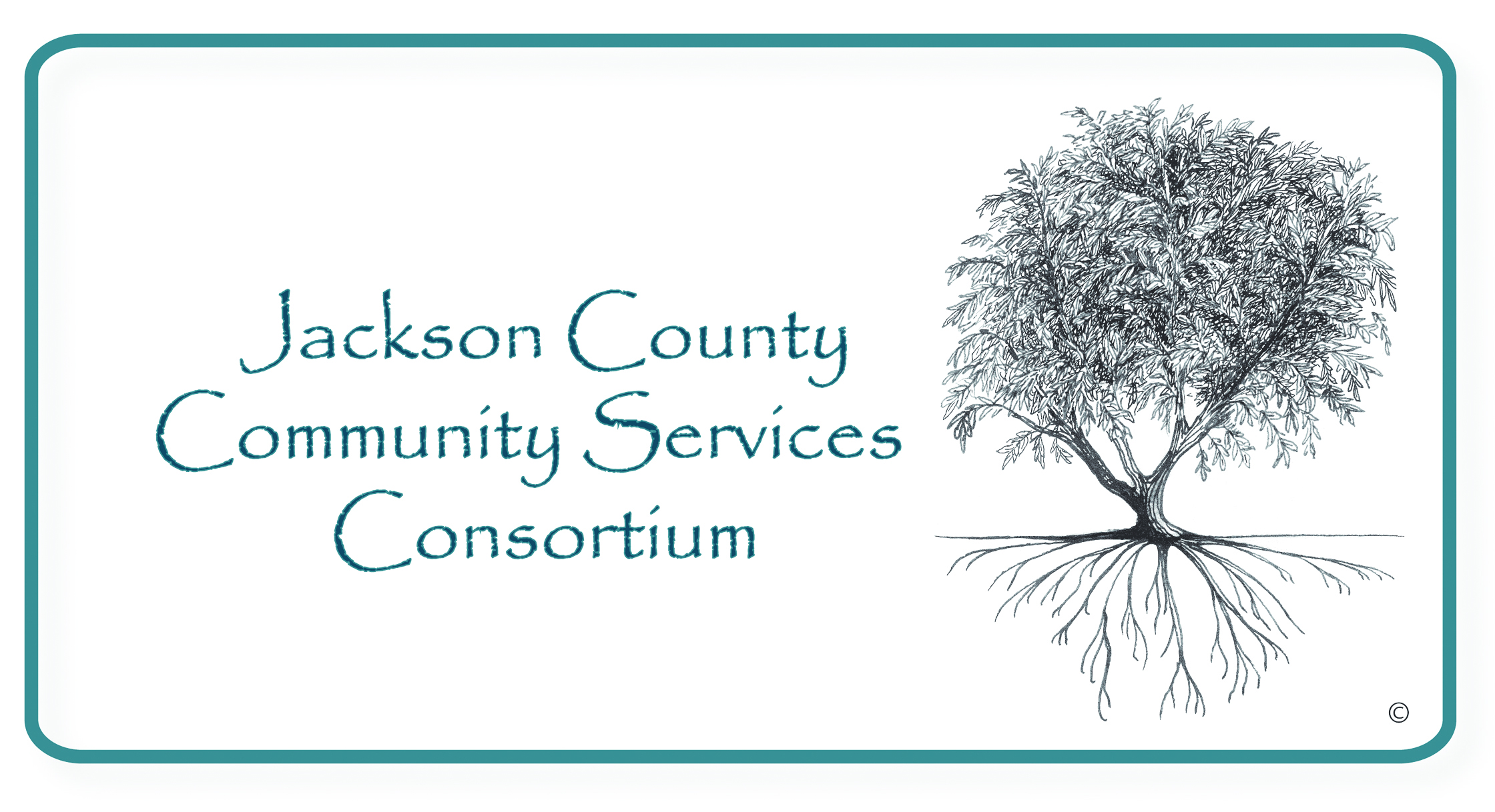 Jackson County Community Services Consortium